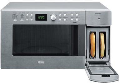 lg-electronics-toaster-oven-combo.jpg