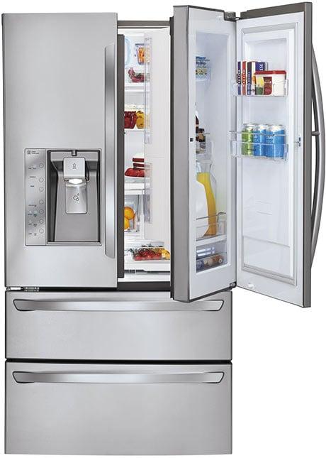 lg-french-door-refrigerator-lmx30995st-4-doors.jpg