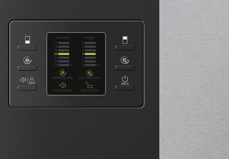lg-fridge-freezer-gb7138a2vw1-controls.jpg
