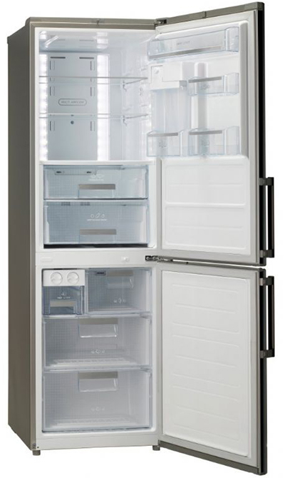 lg-fridge-freezer-gb7138a2vw1-interior.jpg