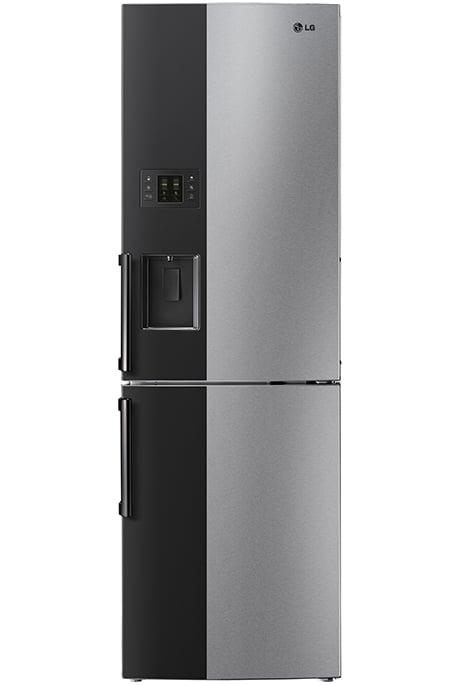 lg-fridge-freezer-gb7138a2vw1.jpg