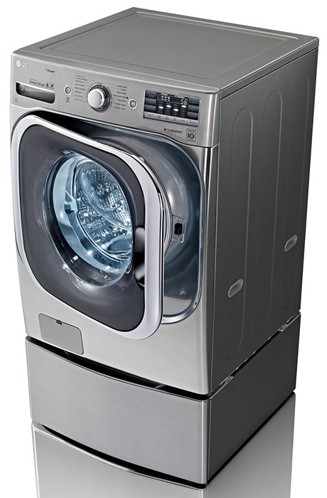 lg-front-loading-washer-29-inch.jpg