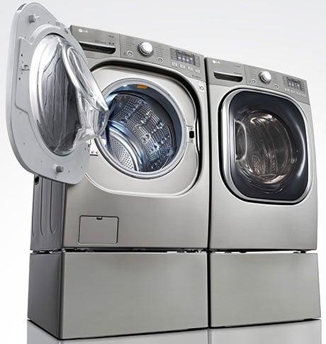 lg-front-loading-washer-dryer-pair.jpg