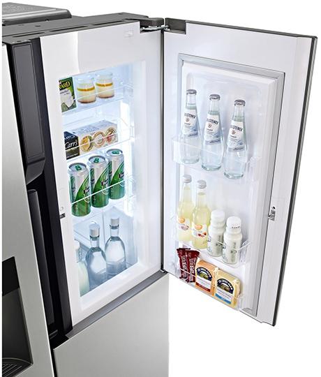 lg-g-zone-2-refrigerator-gs9366necz-open-door.jpg