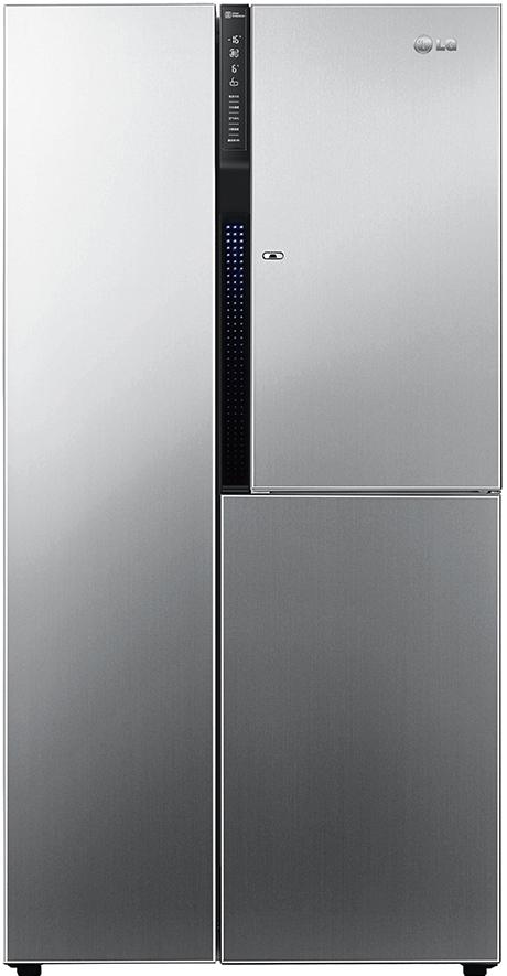 lg-g-zone-2-refrigerator-gs9366necz.jpg