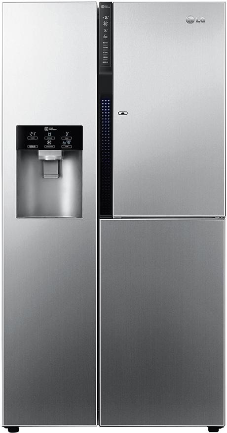 lg-g-zone-2-refrigerator-gs9366nssz.jpg