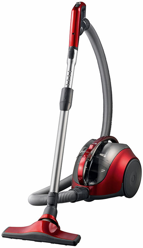 lg-i-max-bagless-vacuum-cleaner.jpg