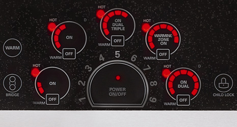 lg-induction-cooktop-36-inch-control-panel.jpg