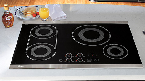 lg-induction-cooktop-lce30845.jpg