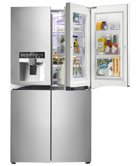 lg-multi-door-premium-fridge-freezer-gmj916nshv-door-in-door.jpg