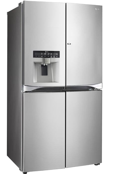 lg-multi-door-premium-fridge-freezer-gmj916nshv.jpg