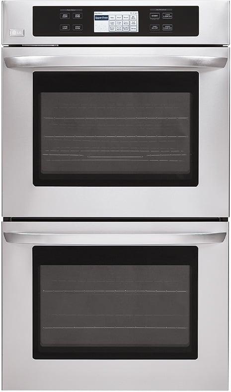 lg-oven-built-in-double-oven.jpg