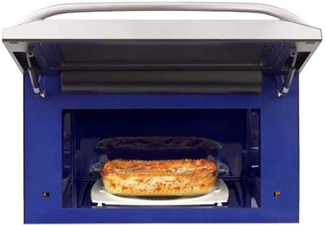 lg-over-the-range-microwave-oven-interior.jpg