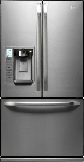 lg-panorama-three-door-refrigerator-vertical-dispenser.jpg