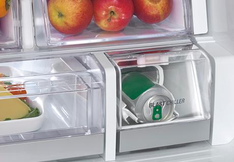 lg-refrigerator-blast-chiller.jpg
