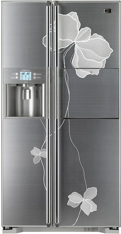 lg-refrigerator-floral-collection-r-t676gfls.jpg
