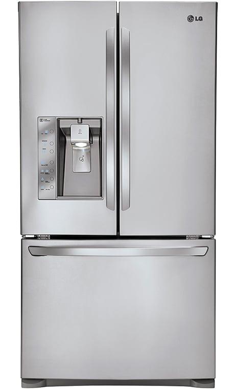 lg-refrigerator-with-blast-chiller.jpg