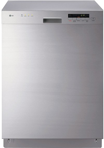 lg-semi-integrated-dishwasher-lds4821.jpg