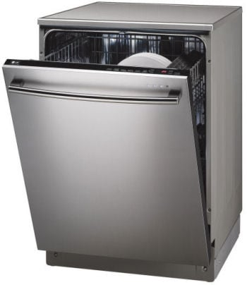 lg-signalight-dishwasher.jpg