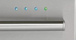 lg-signalight-indicator-lights.jpg
