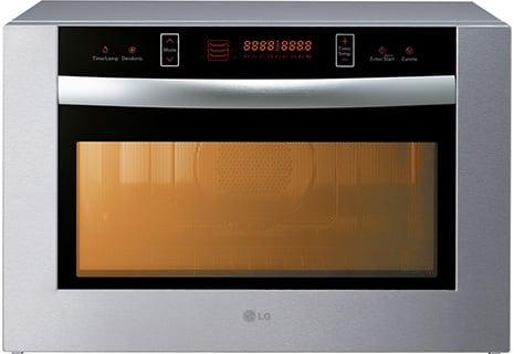 lg-solarcube-microwave-oven.jpg