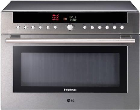 lg-solardom-microwave.jpg
