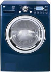 lg-steam-direct-drive-washing-machine.jpg