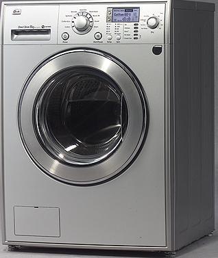 lg-steam-washer.JPG