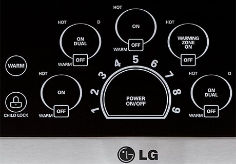 lg-studio-electric-cooktop-lsce305st-controls.jpg