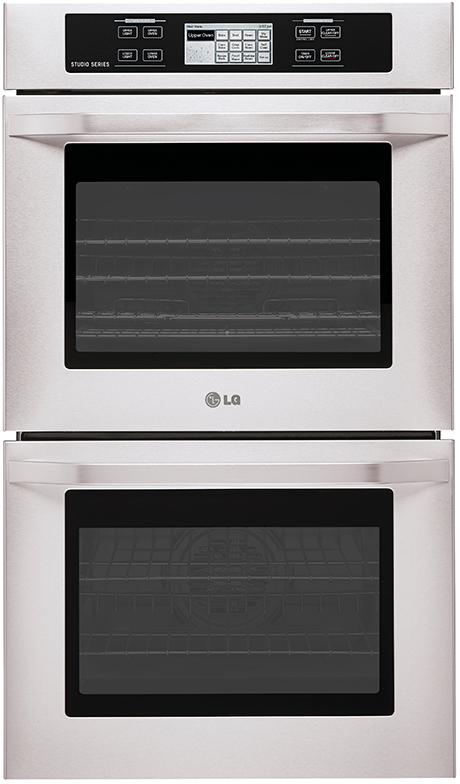 lg-studio-series-double-wall-oven-lsws305st.jpg