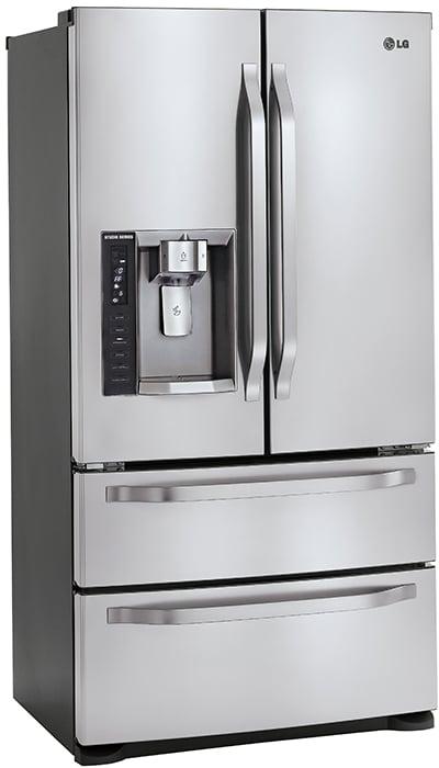 lg-studio-series-french-door-refrigerator-lsmx214st.jpg