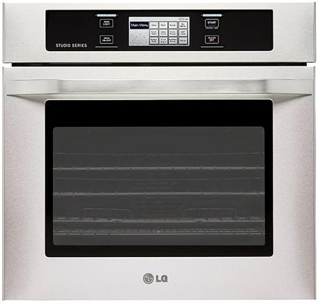 lg-studio-series-wall-oven-lsws305st.jpg