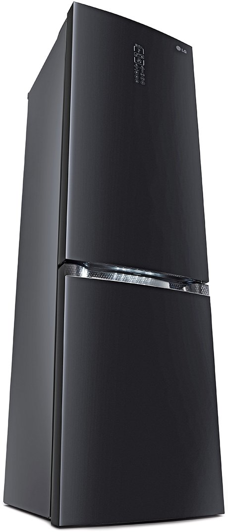 lg-t-iskra-ga-b489tg-fridge-freezer.jpg