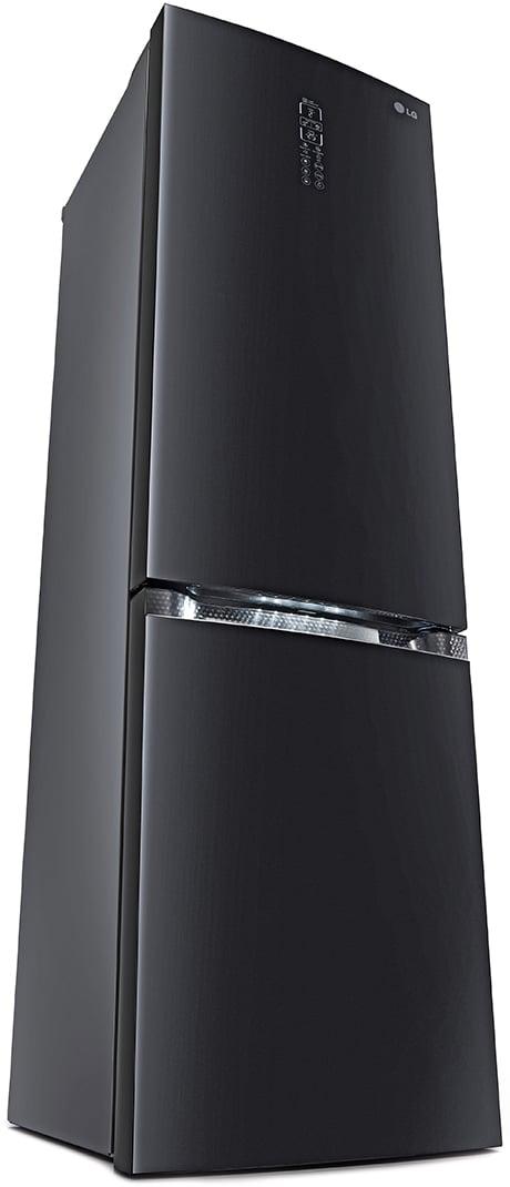 Lg Iskra Fridge Freezer