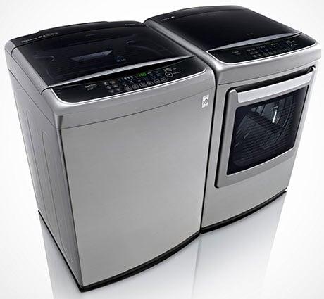 lg-top-loading-washer-dryer-pair-wt1701cv.jpg