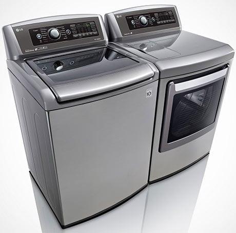 lg-top-loading-washer-dryer-pair-wt5680hva.jpg