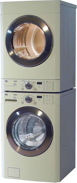 lg-tromm-control-center-laundry-adaptable-controls.jpg