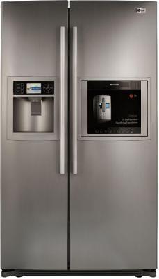 lg-tv-refrigerator.jpg