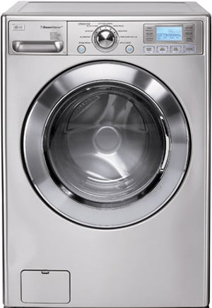 lg-washer-allergiene-wm0001htma.jpg