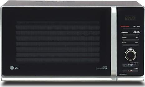 lg-wavedom-microwave-oven.jpg