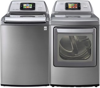 lg-wt6001hva-top-load-washer-with-steam-technology