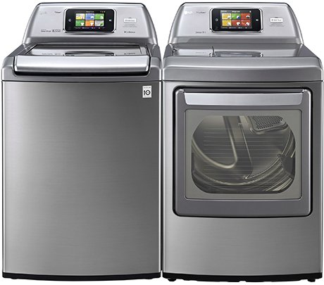 lg-wt6001hva-top-load-washer-with-steam-technology.jpg
