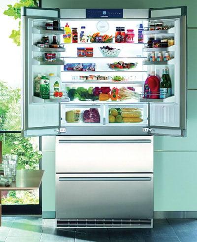liebherr-36-inch-french-door-refrigerator-2062.jpg