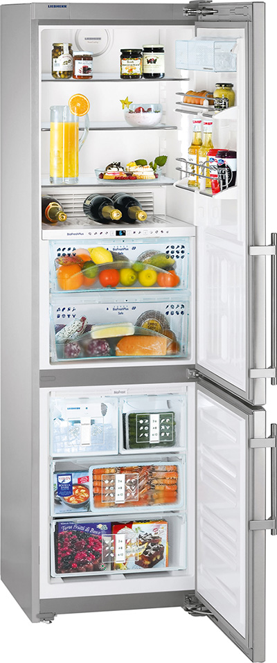 liebherr-cbnes-3967-fridge-freezer.jpg