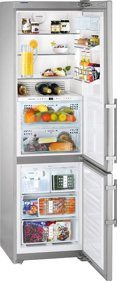 liebherr-cbnes-3967-fridge-freezer.jpg