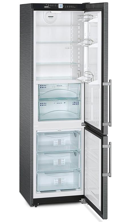 liebherr-cbnpbs-3756-fridge-freezer-premium-biofresh-nofrost.jpg
