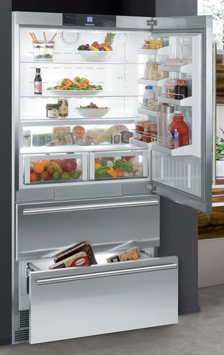 liebherr-cs-2600-single-door-36-inch-refrigerator.JPG