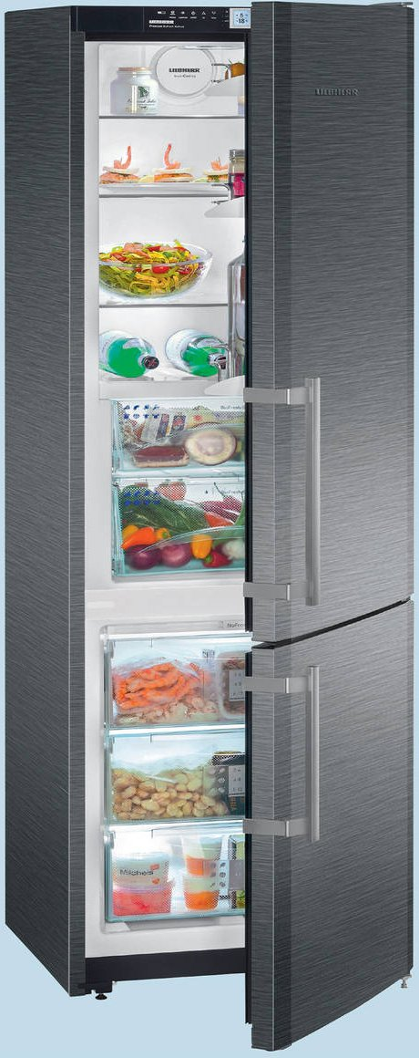 liebherr-fridge-freezer-cnpbs4013.jpg
