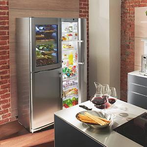 liebherr-refrigerator-SBS-7053.jpg