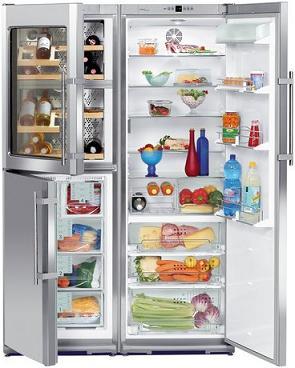 liebherr-refrigerator-SBS.jpg